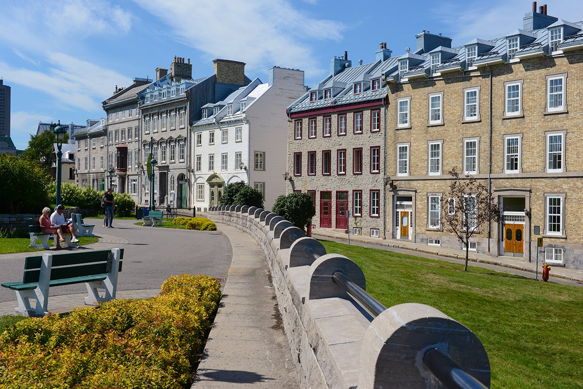 COPILOTprods-QUEBECcity-Locations-12
