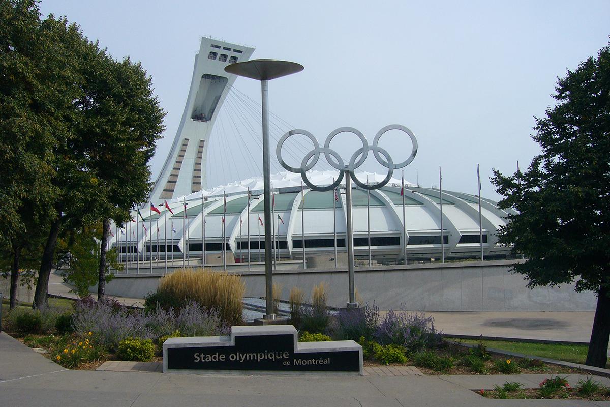 COPILOTprods-SportsHalls-Locations-1